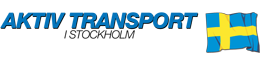 Aktiv Transport